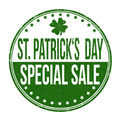St. Patrick's Day special sale - PhotoDune Item for Sale