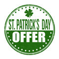 St. Patrick's Day offer - PhotoDune Item for Sale