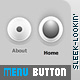 SLEEK Round Menu Button - ActiveDen Item for Sale