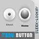 SLEEK Round Menu Button - ActiveDen Item for Sale