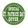 Special St. Patrick's Day offer - PhotoDune Item for Sale