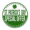 St. Patrick's Day special offer - PhotoDune Item for Sale
