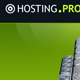 Hosting Provider  - ThemeForest Item for Sale