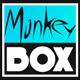 MonkeyBOX_Silver