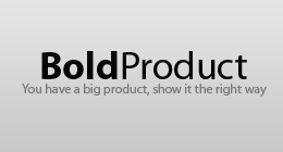 Bold Product