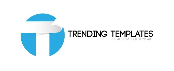 trendingtemplates