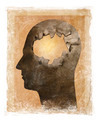 Losing my mind - PhotoDune Item for Sale