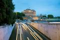 Castel Sant'Angelo - PhotoDune Item for Sale