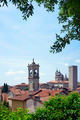 Bergamo - PhotoDune Item for Sale