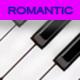 Piano Memories No.3 - AudioJungle Item for Sale