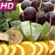 Buffet Breakfast  - VideoHive Item for Sale