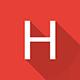 Helvetika_CM