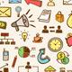 Doodles Business Set - GraphicRiver Item for Sale