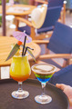 Cocktail Drink - PhotoDune Item for Sale