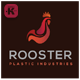 Chicken Rooster Logo