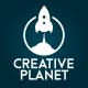 creative_planet