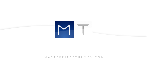 MasterpieceThemes