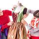 Working Dressmakers - PhotoDune Item for Sale