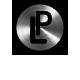 LogoPremium