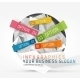 Infographics Background - GraphicRiver Item for Sale