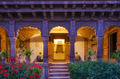 Entrance of Ancient Palace In Jodhpur - PhotoDune Item for Sale