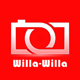 Willa_Willa