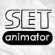 Set-animator