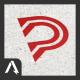 Primeon Logo Template