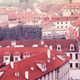 Prague, Czech Republic - PhotoDune Item for Sale