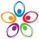 Socialor Logo - GraphicRiver Item for Sale