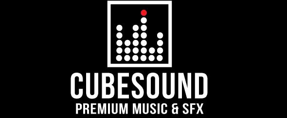 CubeSounD