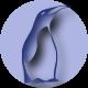 penguinmusic