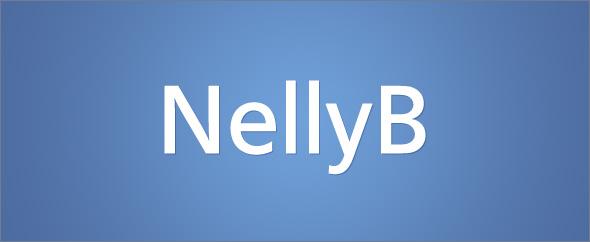 NellyB