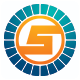 Serverotech Logo Template - GraphicRiver Item for Sale