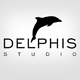 DelphisStudio