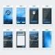 Smartphone  - GraphicRiver Item for Sale