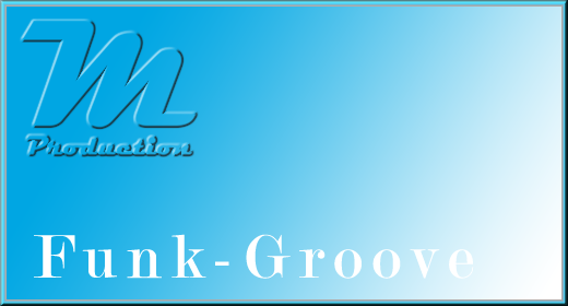 Funk-Groove