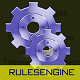 RulesEngine - CodeCanyon Item for Sale