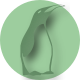 Penguin%20studio%20avatar3green1