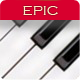Epic Drama - AudioJungle Item for Sale