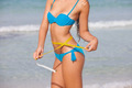 summer diet woman - PhotoDune Item for Sale