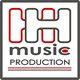 HitHotMusic