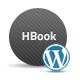 HBook - Accommodation booking plugin for WordPress