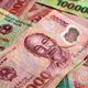 Vietnam Money - PhotoDune Item for Sale