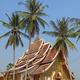Luang Prabang Temple - Laos - PhotoDune Item for Sale