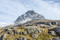 Norway highland - PhotoDune Item for Sale