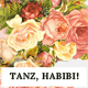 Tanz, Habibi!–Wedding Services WP theme - ThemeForest Item for Sale