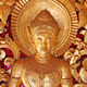 Temple Detail - Laos - PhotoDune Item for Sale