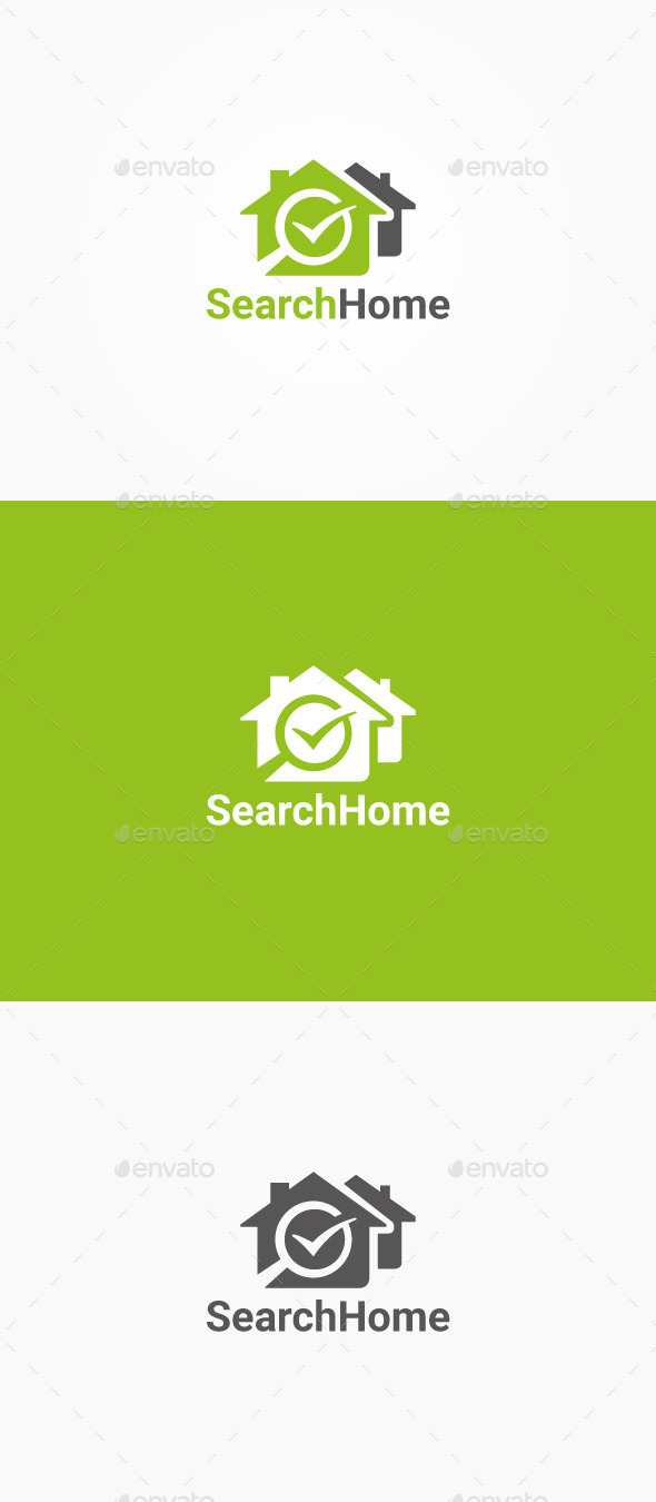 GraphicRiver Search Home 10623863