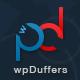 wpduffers